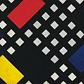 Theo van Doesburg 021.jpg