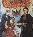 Theophilos Korais Rigas.JPG