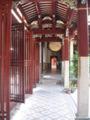 Thian Hock Keng Temple 9.JPG
