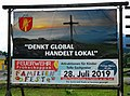 Think global & act local - Denkt global & handelt lokal.jpg