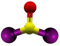 Thionyl iodide3D.png