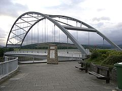 Third Bridge at Bonar.jpg