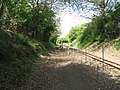 This way to Buxton Station - geograph.org.uk - 1279109.jpg