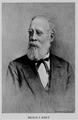 ThomasBouve BSNH 1930.png
