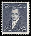 ThomasPaineStamp1969.jpg