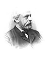 Thomas A Walker (G J Stodart 1888).jpg