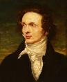 Thomas Alcock by Benjamin Robert Haydon.png