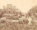 Thomas Circle, NW, ca. 1870 (241607340) (2).jpg