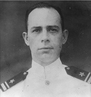 Thomas W. Marshall Jr. - Marshall during the 1930s