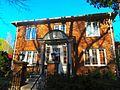 Thomas W. Quinn House - panoramio.jpg