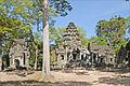Thommanon (Angkor) (6990868069).jpg
