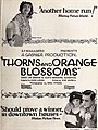 Thorns and Orange Blossoms (1922) - 1.jpg