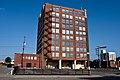 Thos Corrigan Building in Kansas City.jpg