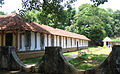 Thrissilery Siva Temple7.jpg