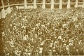 Through the Russian Revolution (1921) (14781334315).jpg