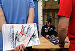 Thunderbirds in the United Kingdom 110702-F-KA253-154.jpg