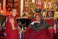 Thupten Donyo and Gelek Rinpoche.jpg