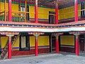 Tibet-5590 (2636590262).jpg