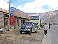Tibet -5822.jpg