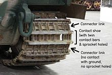 Tiger II track shoe detail.jpg