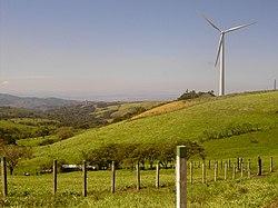 Tilaran windmill.jpg