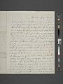 Tilden, Henry A., undated (NYPL b11652246-3954633).tiff