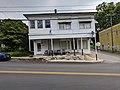 Timberville Virginia August 2018 66.jpg