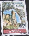 Timbru Cetatea Neamtului.jpg