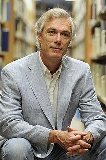 Timothy Brook Canadian university professor, historian