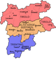 Tirolo-Südtirol-Trentino.png
