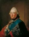Tischbein - Frederick II, Landgrave of Hesse-Kassel, pair.png