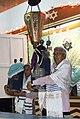 Tisha Be'Av with the Jewish Community of Ahmedabad, India (August 2008) (2793848334) (cropped).jpg
