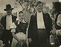 Tiszavirág (1939).jpg