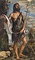 Titian - St. John the Baptist, 1565-1570.jpg