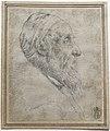 Titian Self Portrait (Drawing).jpg