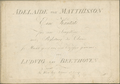 TitlePageOfOriginalEditionOfAdelaide.PNG
