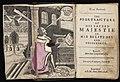 Title page Eikon Basilike 1649.jpg