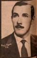Tito Fleury 1943.png