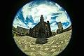 Tlatelolco Templo de Santiago.jpg