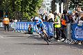 ToB 2014 stage 8a - Lasse Norman Hansen 03.jpg