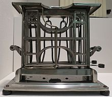 Home appliance - Wikipedia