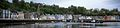 Tobermory - Scotland - May 16-17, 1989 - panoramio.jpg