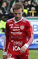 Tobias Englund, 2013-04-14b.JPG