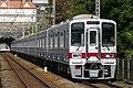 Tobu-Series30000 Tana-STA.jpg