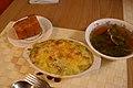 Today's dinner (2409371113).jpg