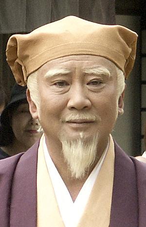Kōtarō Satomi - Kōtarō Satomi (2002)