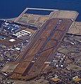 Tokushima Airport (TKS-RJOS).jpg