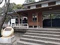 Tokushima central park (32807935784).jpg