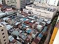 Tokyo (13) (13426809634).jpg