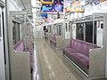 Tokyo Metro 7105-2005-12-18 1.jpg